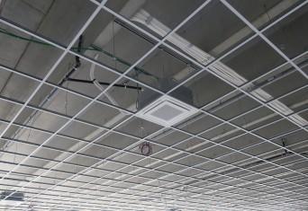 impianti-di-climatizzazione img3