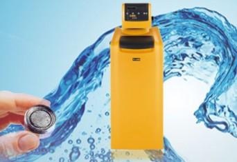 impianti-di-addolcimento-acqua